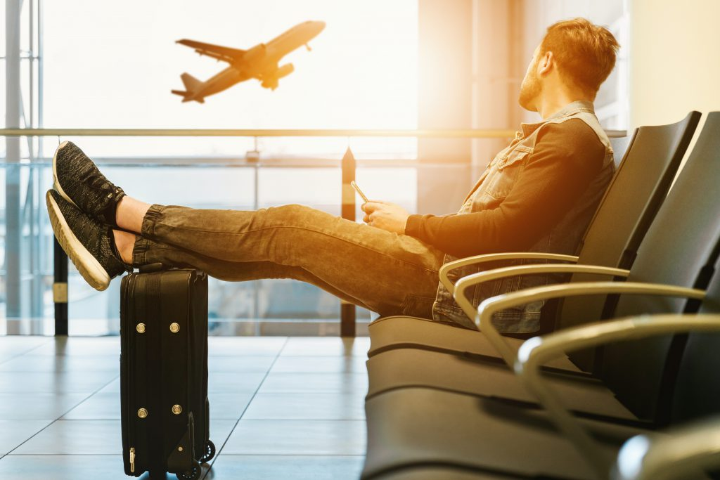 uçak bileti satış rezervasyon turizm tur otel uçak